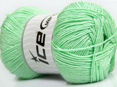 http://vividyarns.yarnshopping.com/baby-antibacterial-mint-green