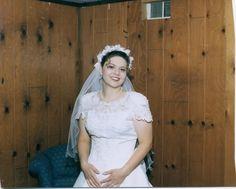 An #infertility blog. Embryo Adoption.