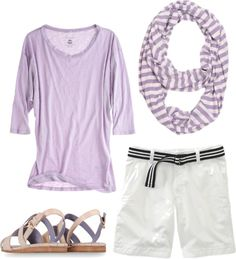 """""""Untitled #817"""" by simple-wardrobe ❤ liked on Polyvore"""