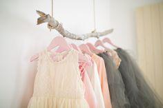 Babyzimmer Ideen (1)