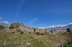 Gjirokastra Castle Gjirokastra Albania   Forts and castles from around the world