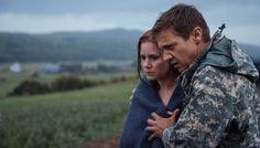 'A Chegada' com Amy Adams ganhou trailer final – confira