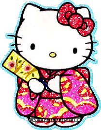 Google Image Result for http://gifs.gifmania.hk/Animated-Gifs-Animated-Cartoons/Animations-Hello-Kitty/Images-Glitter/hello-kitty-glitter15.gif
