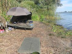 pescuit boilies in delta