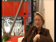 Giulia Setari: interview