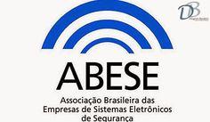 Blog do Diogenes Bandeira: ABESE cria câmara de especificação e certificação ...