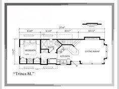 Trinca-Floor-Plan