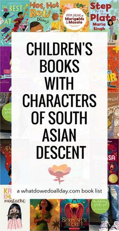 The best diverse children's books with Indian and South Asian characters, including read aloud picture books and chapter books for independent reading. Poems About School, School Poems, Get Reading, Best Children Books, Independent Reading, Children's Books, Kid Books, Book Themes, Chapter Books