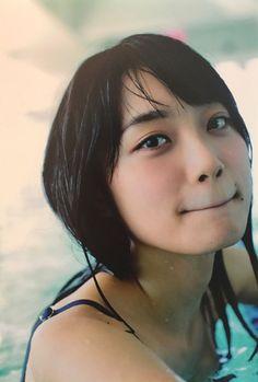 unimasa96: 深川麻衣 mai fukagawa 乃木坂46 nogizaka46 | 日々是遊楽也