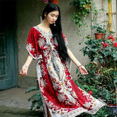 es.aliexpress.com store product Flying-tomato-Women-s-Black-Long-Printing-Dress-Emprie-Strapless-Fasion-Long-Dress-MHD082 222511_32380287727.html?spm=2114.04010208.3.1.ofM92L&ws_ab_test=searchweb0_0,searchweb201602_1_10065_10130_10068_433_434_10136_10137_10138_10060_10062_10141_10056_10140_10055_10054_10059_10099_129_10103_10102_10096_10052_10053_10050_10107_10142_10051_10106_10084_10083_10080_10082_10081_10110_10111_10112_10113_10114_10078_10079_10073_10070_10122_10123_10126_10...