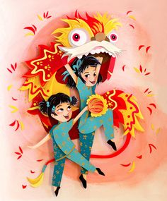 chinese copy.jpg