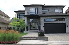 Things You Won't Like About Contemporary House Exterior and Things You Will .- Things You Won't Like About Contemporary House Exterior and Things You Will … Things You Won't Like About Contemporary House… -