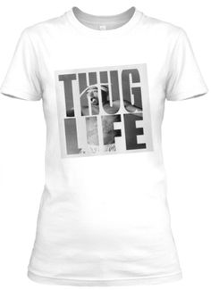This is Tupac Limited Edition T Shirt For women .. Go To http://teespring.com/tupactshirtforwomen For More Info Mayn!