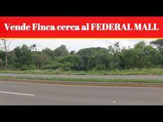 Se #vende #finca cerca al #FUTURO #FEDERAL #MALL. #Chiriquí, #Panamá. #Farm #for #sale close to the coming soon FEDERAL MALL. Chiriqui, Panama