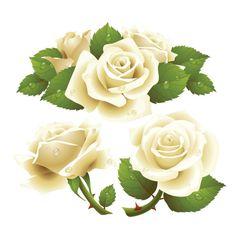 Frases para mi amor, Ana XLIV. Felicidad, amor, sonrisas.   Pensamientos por Ana