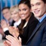 Powołanie członka zarządu - Zakładanie spółek
