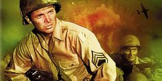 Great article on one of my heros: Audie Leon Murphy