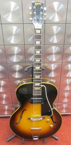 Gibson es 150 Electric Guitar