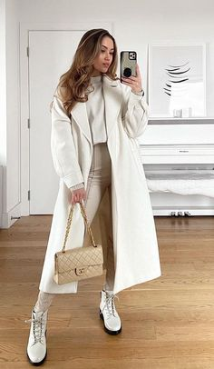 Cute Gym Outfits, Cute Winter Outfits, Fall Outfits, Winter Looks, Winter Fits, Nyc Fashion, Fashion Outfits, Womens Fashion, Ootd