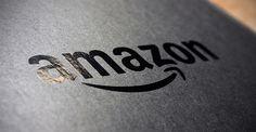 Amazon organiza la primera firma digital remota de libros - http://www.todoereaders.com/amazon-organiza-la-primera-firma-digital-remota-de-libros.html