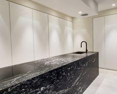 Our Services | Carrara Marble Ltd