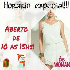 #BeWoman #Laranjeiras #Serra #ES  #ModaFeminina #Roupas  #ModaPraia #Biquínis  #ModaÍntima #Lingerie