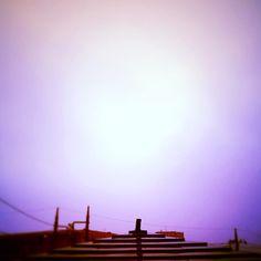 good morning~ 2012/02/07