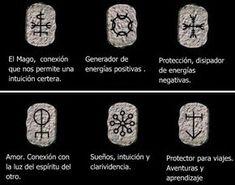 Tatto Viking, Viking Art, Viking Runes, Viking Tattoos, Girl Tattoos, Tatoos, Nordic Vikings, Vegvisir, Hand Poke