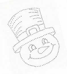 Latest Trend In Embroidery on Paper Ideas. Phenomenal Embroidery on Paper Ideas. Embroidery Cards, Learn Embroidery, Embroidery Patterns, String Art Templates, String Art Patterns, Card Patterns, Stitch Patterns, Tin Can Crafts, Paper Crafts
