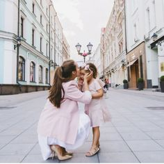 #Mom #style > myfirstdressing.com