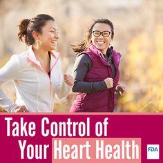 womens health man vitaminas diabetas heart we