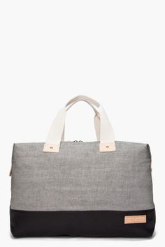 bace19c54ffd Have you checked out these cute duffel bags