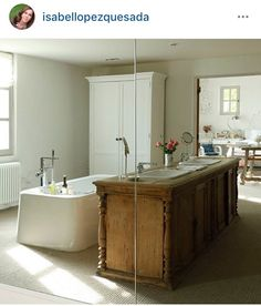 14 best kitchen and bath fittings images kitchen bath kitchen rh pinterest com
