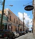 Main Street (St. Thomas), VI
