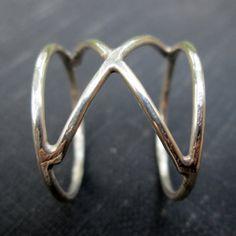 look at this beautiful ring!