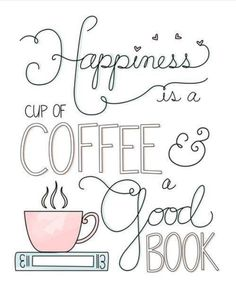 Image via We Heart It https://weheartit.com/entry/90902366/via/6457067 #amor #coffe #colores #cool #cute #happy #happyness #heart #love #pain #pink #sad #smile #goodbook #petfect
