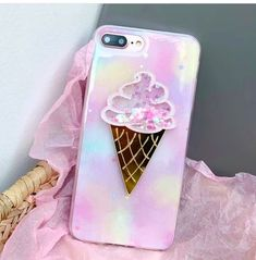 ℤEE🌺 4 more! - Wallpaper World Iphone Cases Disney, Iphone Cases Cute, Cute Cases, Iphone Phone Cases, Phone Covers, Kawaii Phone Case, Diy Phone Case, Iphone 8 Plus, Sparkly Phone Cases