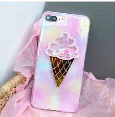 ℤEE🌺 4 more! - Wallpaper World Iphone Cases Disney, Iphone Cases Cute, Cute Cases, Iphone Phone Cases, Kawaii Phone Case, Diy Phone Case, Iphone 8 Plus, Sparkly Phone Cases, Wallpaper World