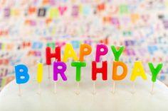 happy belated  birthday to my do cunadas, ,mami  n kristal I ❤ u both forever! !