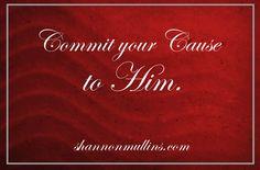 Living Power Bible Study January 11