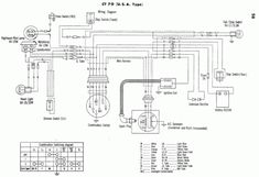 2003 Ford Taurus 3.0 liter v6 fuse box diagram Husband