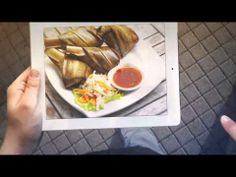 Food order online is just a clicks away http://www.whattoeat.com.sg/ The online food store located in Singapore, offering a vast range of food Want to order online instead of calling? Order food online from best restaurants in Singapore