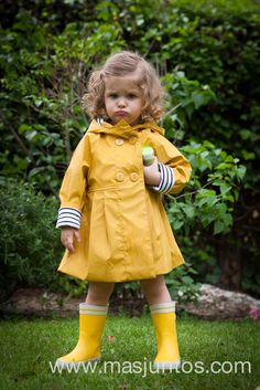 Moda infantil Alioli Fotografia de niños, kids photography www.masjuntos.com