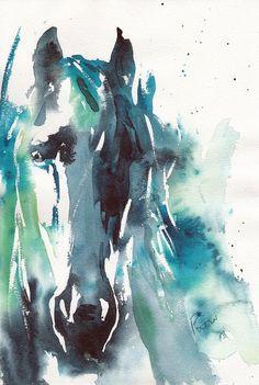 ENJOY LIFE AT MAXIMUM Enjoy, like repin ! Sea Horse Painting - WANT THIS NOW! ▓█▓▒░▒▓█▓▒░▒▓█▓▒░▒▓█▓ Gᴀʙʏ﹣Fᴇ́ᴇʀɪᴇ ﹕☞ http://www.alittlemarket.com/boutique/gaby_feerie-132444.html ══════════════════════ ♥ #bijouxcreatrice ☞ https://fr.pinterest.com/JeanfbJf/P00-les-bijoux-en-tableau/ ▓█▓▒░▒▓█▓▒░▒▓█▓▒░▒▓█▓