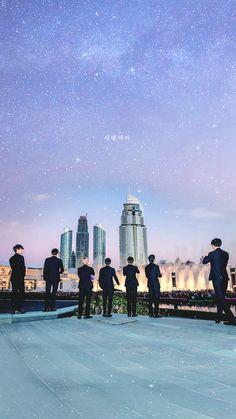 cr.@11degreecelsius Baekhyun, Park Chanyeol, K Pop, Exo Group, Exo Album, Exo Lockscreen, Exo Korean, Kpop Exo, Bts Aesthetic Pictures
