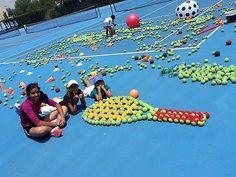 Clases de tenis  #Clases, #De, #Tenis