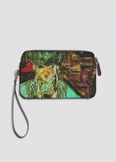 Statement Bag - gatchina-23 by VIDA VIDA 5tJNzh