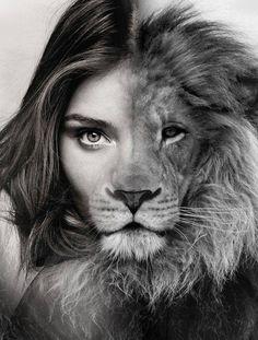 May 2020 - Inspiration Tattoo Löwe Tätowierung # insiration Gesicht Tattoo Idee Tattoo Idee # # # Löwe Tattoo Löwe Kopf Tattoo-Idee und Frau Gesicht Gesicht # Frau und ein Löwe Tattoo Ideen Tattoo Sketches, Art Sketches, Art Drawings, Lion Love, Lion Wallpaper, Motifs Animal, Lion Pictures, Bild Tattoos, Lion Art