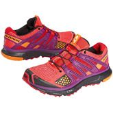 The Quick Step Runner - Outdoor Adventure - Shop By Activity - Categories - Title Nine