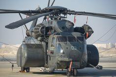Rocketumblr   MH-53E